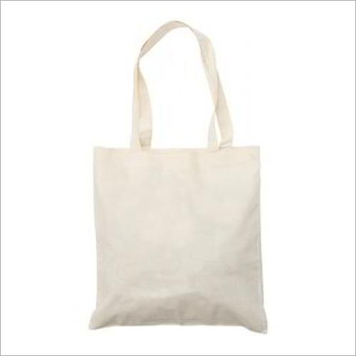 Promotional Calico Bag