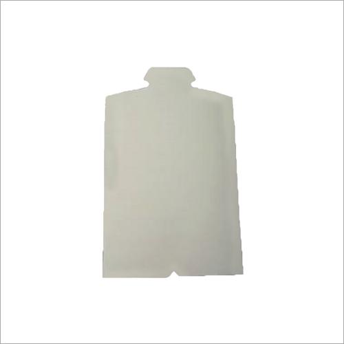 Collar Shirt Cardboard