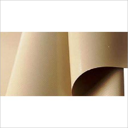 Pvc Coated Tensile Fabric
