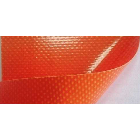 Ptfe Coated Fabric Architectural Membrane