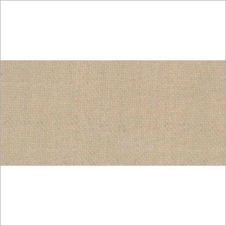 Ptfe Coated Non Stick Fabric