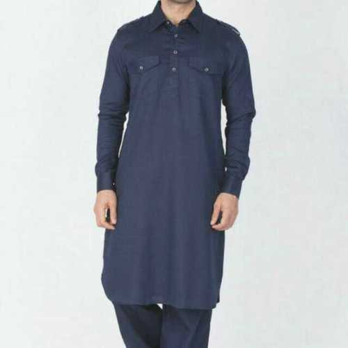 Pathani Suit Manufacturers, Pathani Suit Suppliers