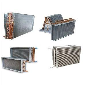 AC Evaporator Coils