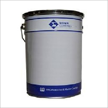 Water Base Coating Solution