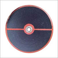 Molecular Seave Desiccant Rotor