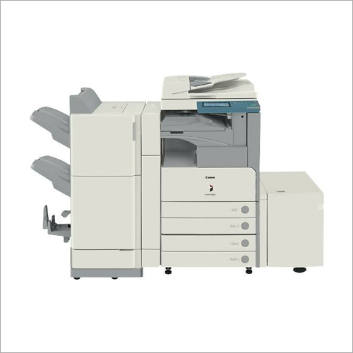 IR 3245 Photocopier Machine