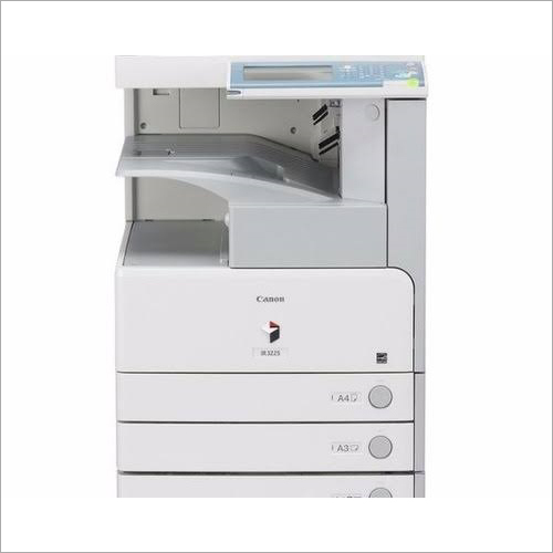 Canon Photocopier Machine