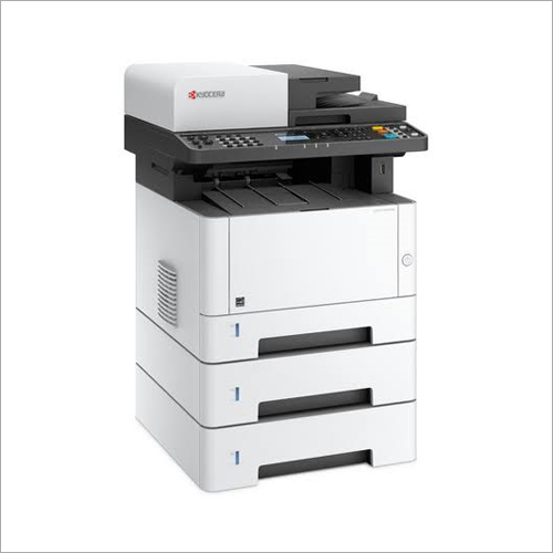 M2040dn ECOSYS Xerox Machine