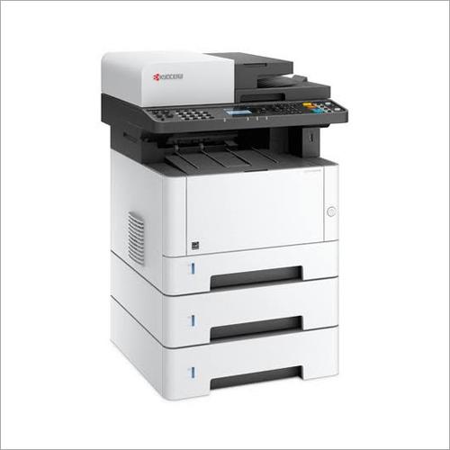 M2040dn ECOSYS Xerox Machine