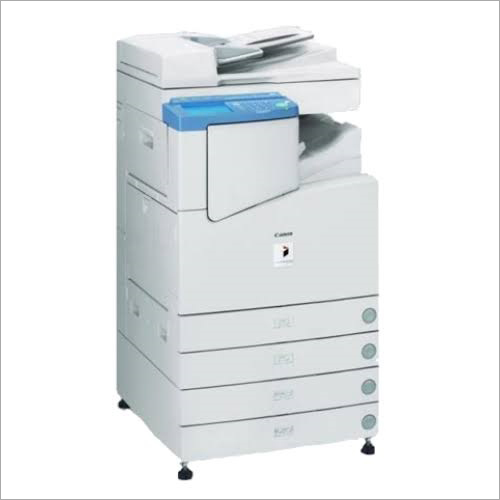 IR3300 Canon Photocopiers Machine