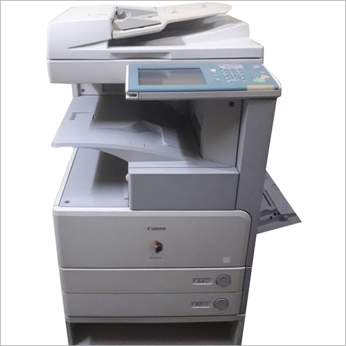 IR 3245 Canon Photocopier Machine