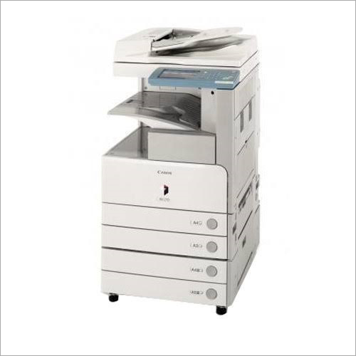 Canon 2870 Photocopy Machine