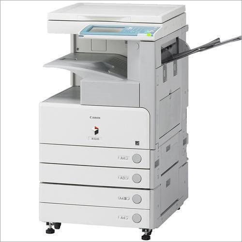 Canon Xerox Photocopier Machine