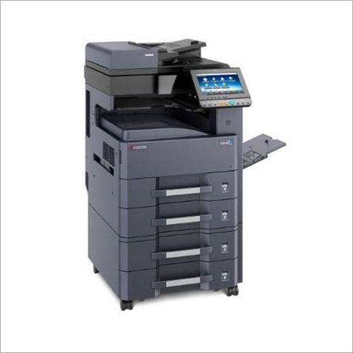 Colour Photocopier Machine