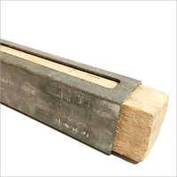 Beam Shuttering Plywood