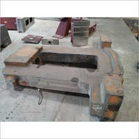 Mill Stand Rolling Mill