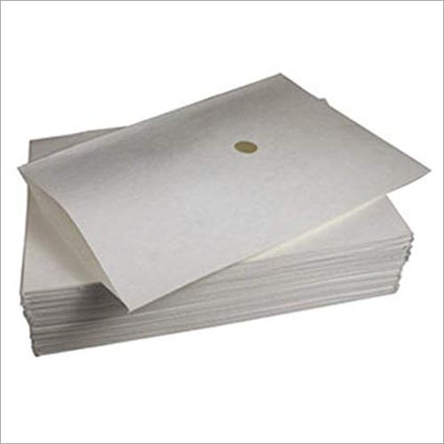 Filter Envelopes