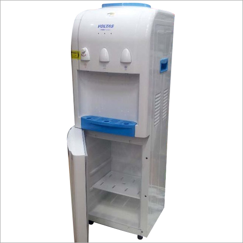 Voltas Water Dispenser