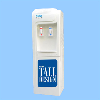 Atlantis Water Dispenser