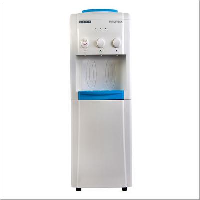 Usha Floor Standing Water Dispenser
