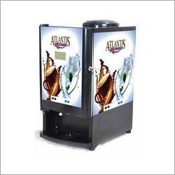 Atlantis Coffee Vending Machine
