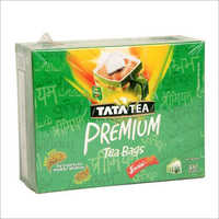 Tata Premium Tea Bag