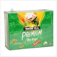 Tata Premium Tea Bag