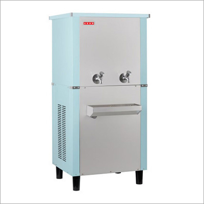 Usha Double Tap Water Cooler