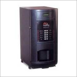 Minifresh Godrej Tea Coffee Vending Machine