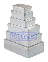 Surgical Box / Needle Box
