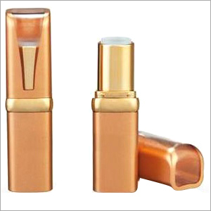 Lipstick Empty Plastic Container