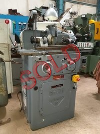 Studer RM250 Cylindrical Grinding Machine