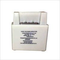 HV Pulse Capacitor 30kV 0.05uF,High Voltage Capacitor 30kV 50nF