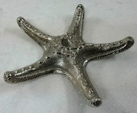 Star Fish Figure