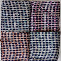 RAYON 14 KG EXPORT FABRIC