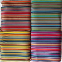 HIGH QUALITY RAYON FABRIC