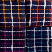 WHOLESALE RAYON FABRIC