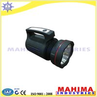 Search Light (Imported)700360