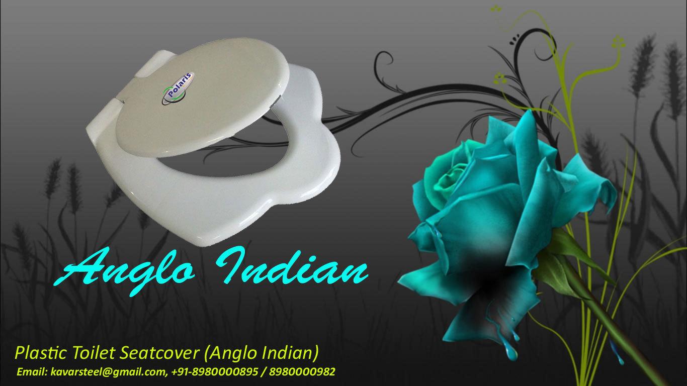 Anglo Indian - Polaris