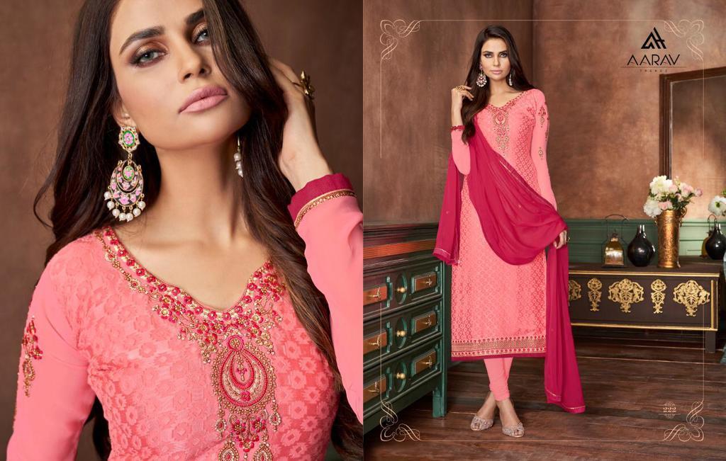 7d419954c Party Wear Salwar Suits - Party Wear Salwar Suits Exporter