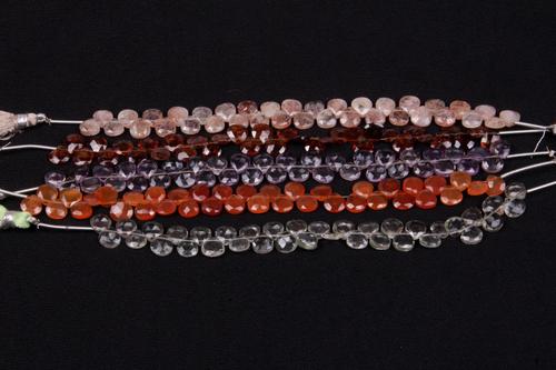 Mix Beads