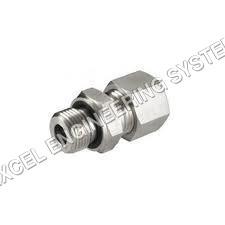 Hydraulic Fitting Pipe