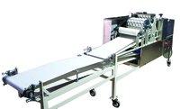 Pani Patashi Machine