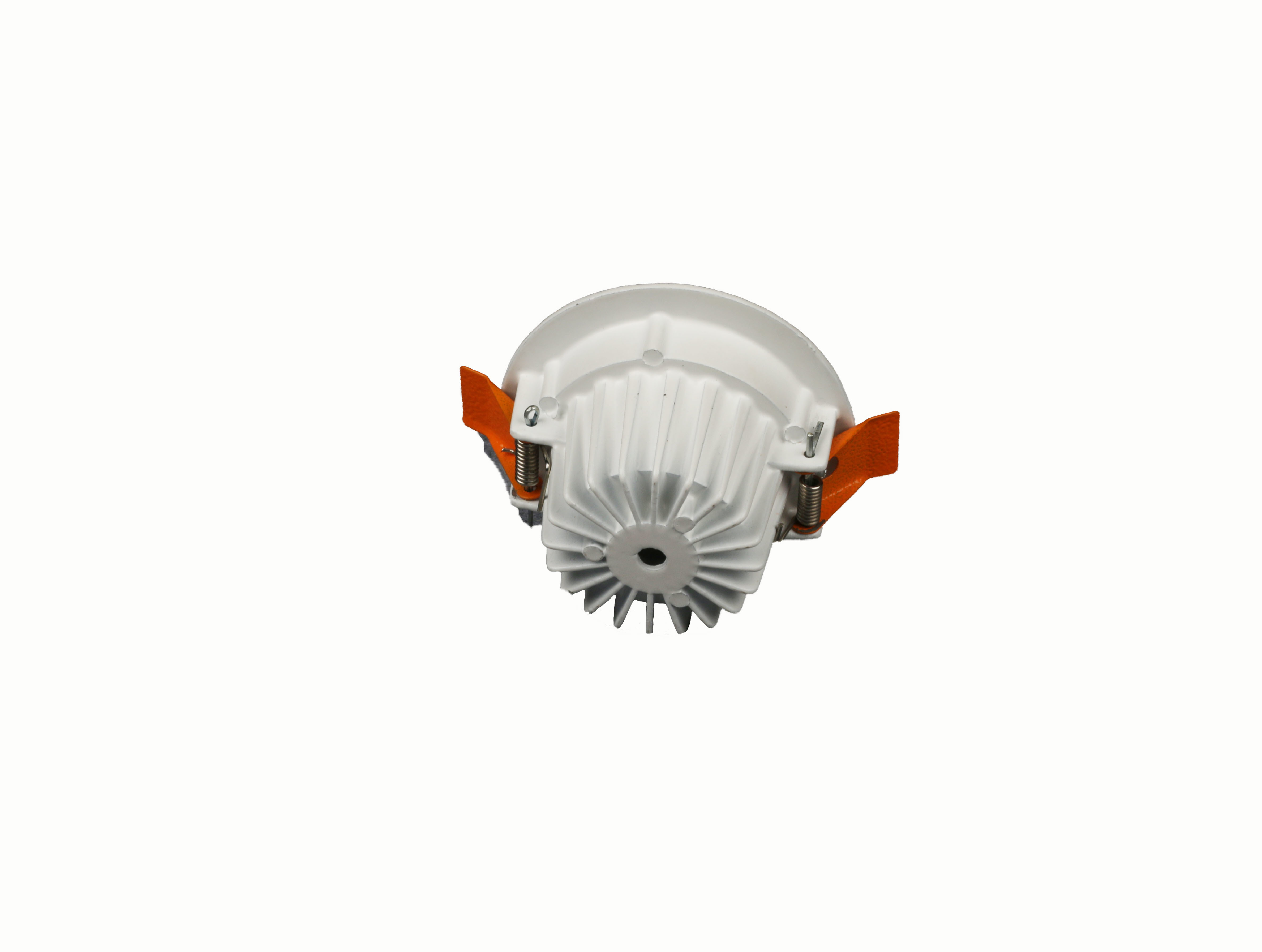 7 W ECO + DOWN LIGHT