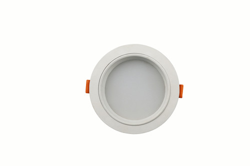12 W ECO + DOWN LIGHT