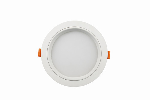 18 W ECO + DOWN LIGHT