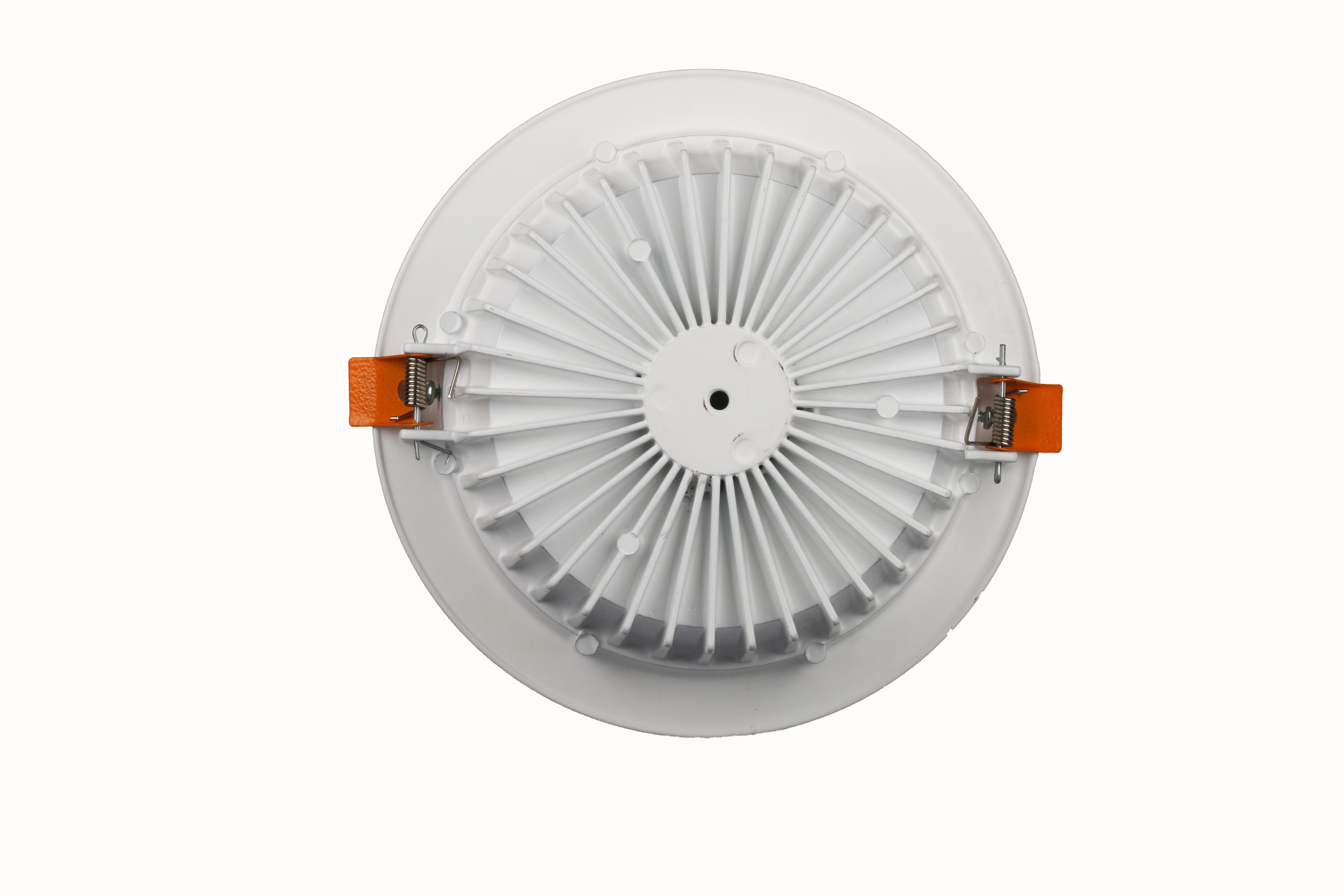 24 W ECO + DOWN LIGHT