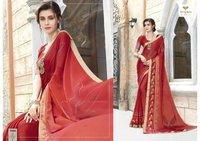 New Fashion Sarees