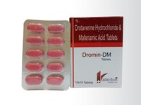 DROMIN-DM