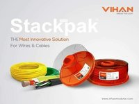 VIHAN Wire & Cables